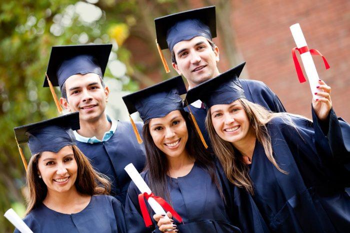 Khác với bậc Đại học, du học bậc Thạc sĩ tại Mỹ quả là một quá trình gian nan