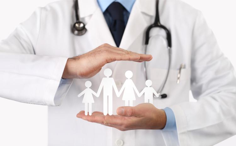 Chọn loại bảo hiểm phù hợp với nhu cầu, khả năng, điều kiện của gia đình và bản thân là rất cần thiết