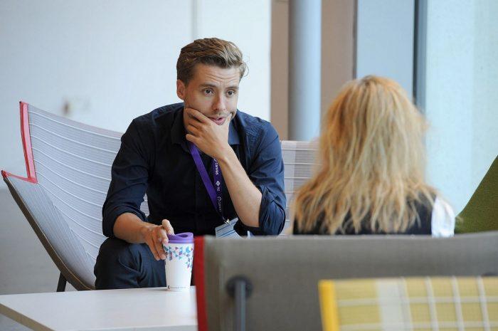 Các câu hỏi về chứng minh tài chính trong cuộc phỏng vấn xin visa du học Mỹ