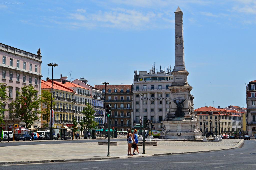 Di dân đến Bồ Đào Nha thông qua hình thức đầu tư định cư đang là cách được nhiều người nước ngoài lựa chọn