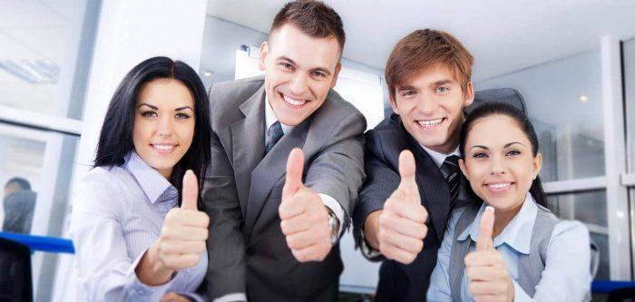 Chương trình visa dạng đầu tư này dành cho chủ doanh nghiệp, nhà quản lý cấp cao và các nhà đầu tư.