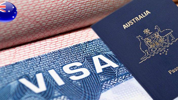 Diện đầu tư Visa 188 khi định cư tại Úc