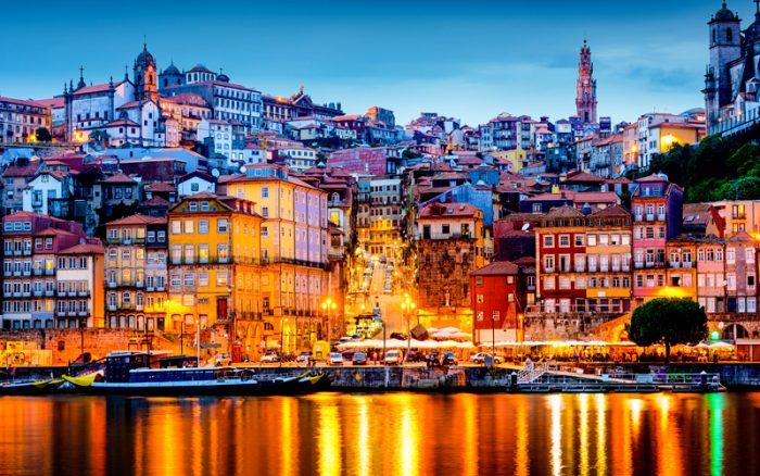 Định cư Bồ Đào Nha mang đến nhiều lợi ích cho người nhập cư, nhà đầu tư