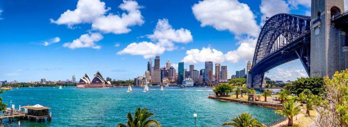 Định cư Úc – Ước muốn của đa số du học sinh Việt Nam