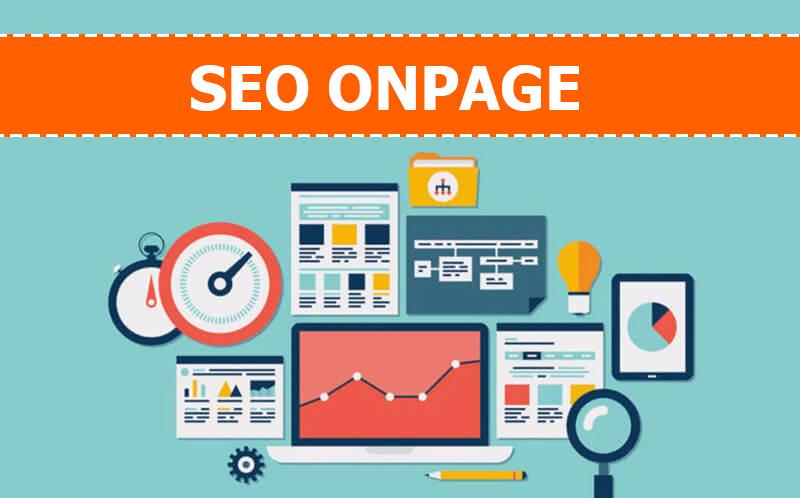 Đây là những công việc SEO OnPage bạn nhất định phải làm để tối ưu cho website
