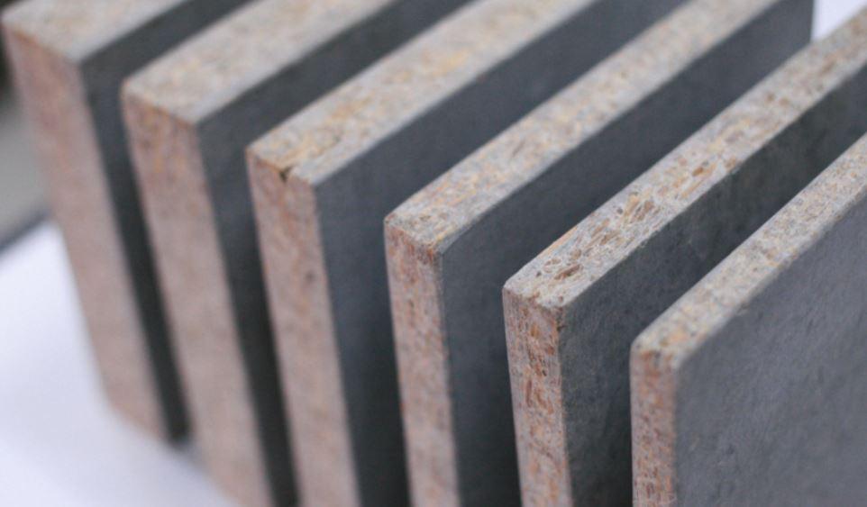 Tấm xi măng sợi hiện là một trong những vật liệu được ứng dụng rất nhiều trong các công trình xây dựng