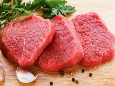 thit-lam-steak